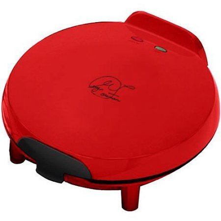George Foreman Quesadilla Maker, Red by George Foreman