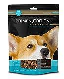 CAMPI Prime Nutrition Chicken Cubes Premio para Perro Cubos de Pollo 100 gr