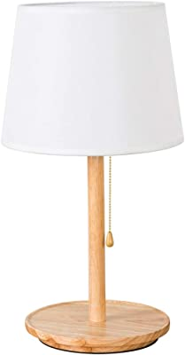 Whiteamp; 4 À Color Philips Ambiance Lampe 5w Hue Poser Beyond xBCdero