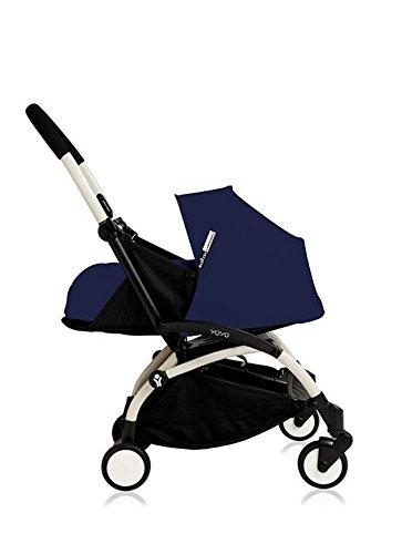 Babyzen BZ10107-11 Babytragetasche