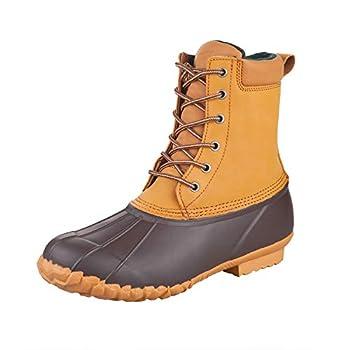Best ll bean boots men Reviews