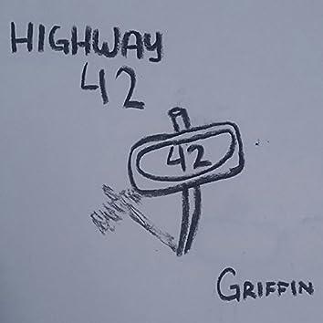 Highway 42