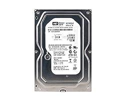 WD1600AAJB 160GB interne