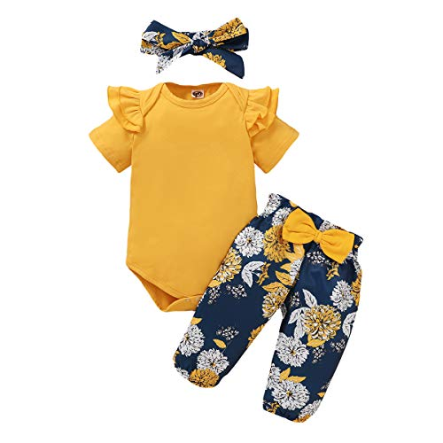 0 to 3 month onesies - 6