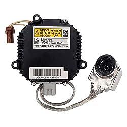 cheap 28474-89904, 28474-8991A, NZMNS111LANA Headlight control unit HID xenon headlight D2S / D2R…