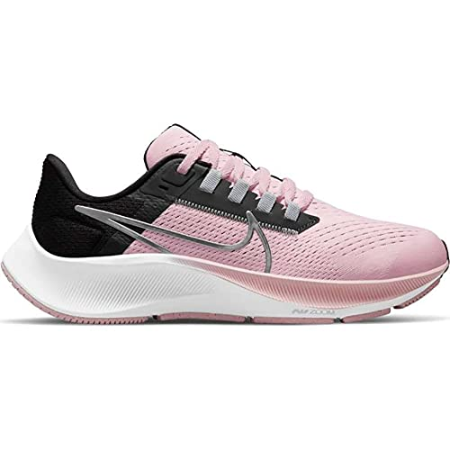 Nike Scarpa Running Air Zoom Pegasus 38 JR CZ4178 609 38
