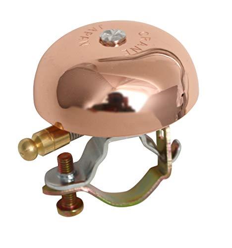Crane Karen Spring Strike Copper Bell