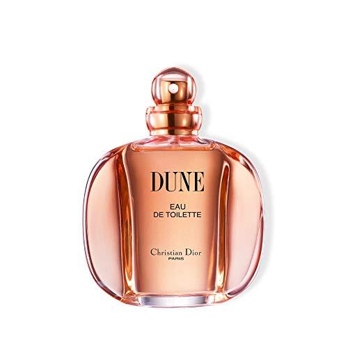 Dior Eau de Cologne für Frauen 1er Pack (1x 100 ml)