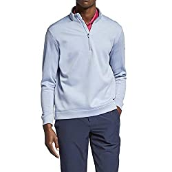 Nike New Therma Repel TOP Half Zip OLC Golf Pullover