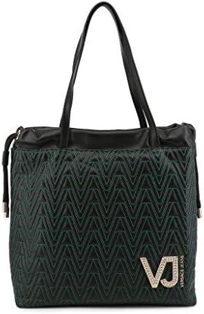 Versace Jeans Women s Shopping bags E1VSBBI3 70784 J35 product image