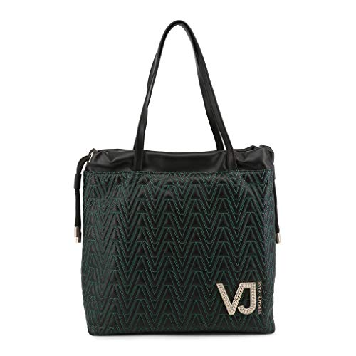 Versace Jeans Women's Shopping bags, E1VSBBI3_70784_J35