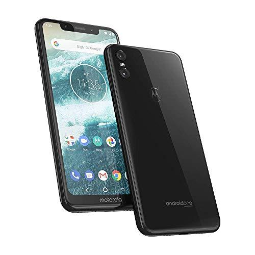 Smartphone Motorola One XT1941-3