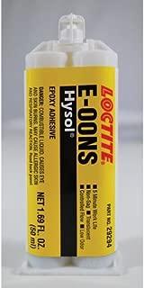 Loctite 29294 Durabond E-00Ns Non-Sag Epoxy Adhesive