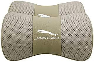 Best jaguar e type seats for sale Reviews