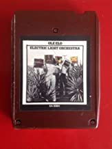 Best elo 8 track Reviews