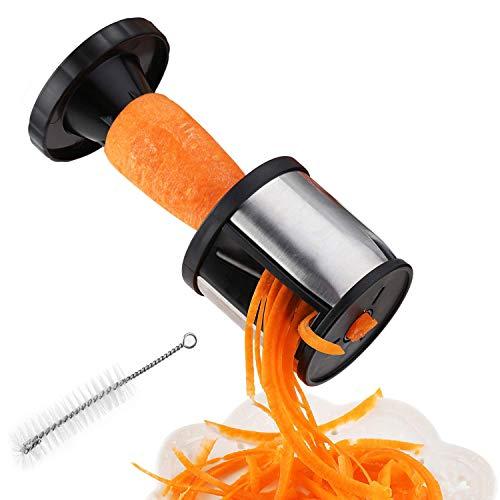 Tala Coupe Haricots coureur français légumes String Remover Cutter Cuisine Éplucheur