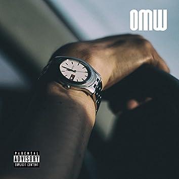 O.M.W. (feat. J-Tilt)