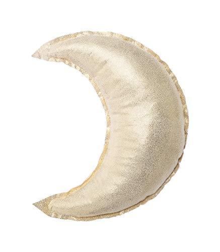 coussin lune centrakor