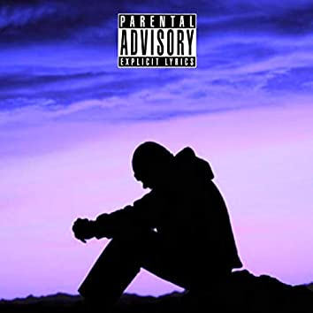Won't Be the Same (feat. Wiiknokeez & Black Papiii)