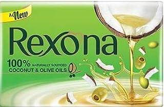 Rexona Men Adventure Anti-Perspirant Deo Stick Adrenaline 48h 50 ml