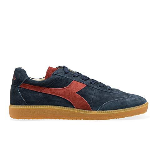 Diadora Heritage - Sneakers Football 80'S Core 3 Evo per Uomo (EU 40)