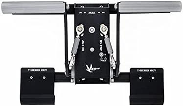VKB T-Rudder MK IV