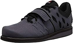 Best weightlifting shoes for 2019. Reebok Men's Lifter PR Cross-trainer Shoe