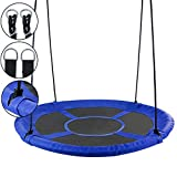 Swing Set Stuff Toddler Swings Review and Comparison