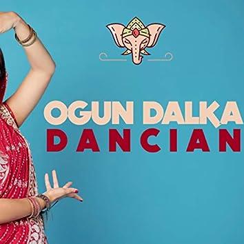 Dancian