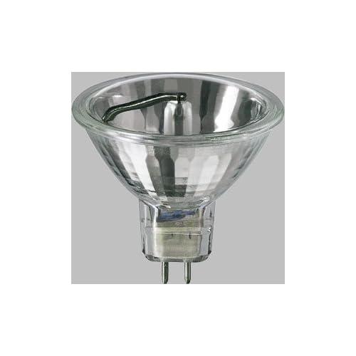 Philips MASTERLine ES 45W GU5.3 B Bianco Lampadina alogena