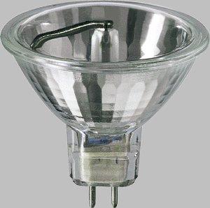 Lampadina Philips Lighting alogena MASTERLine ES 45W GU5,3 8G 94508