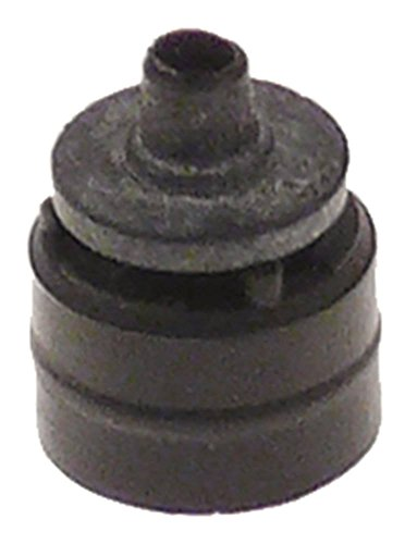 ELBI reductie voor wasmachine Electrolux 430026, 430025, 430022, 430021, 430020 5,5 l/min zwart tolerantie ± 25%