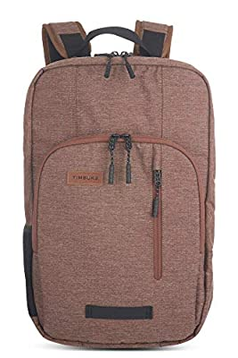 Timbuk 2 Uptown Laptop Travel Friendly Backpack