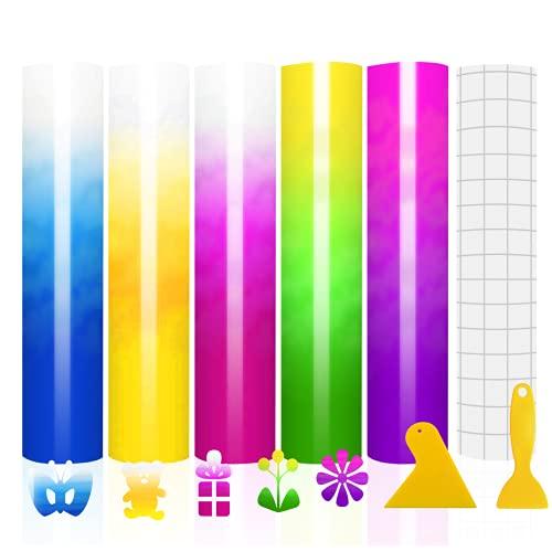 La mejor comparación de Hojas adhesivas - los más vendidos. 8