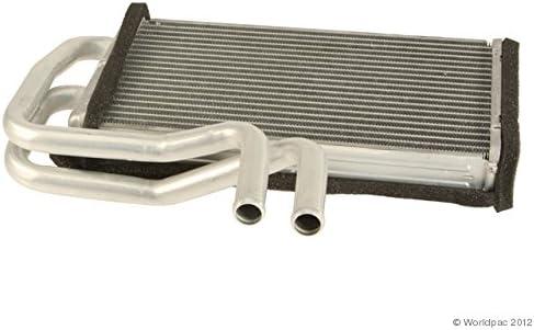 Sale Special sale item Metrix W0133-1731837 HVAC Heater Core