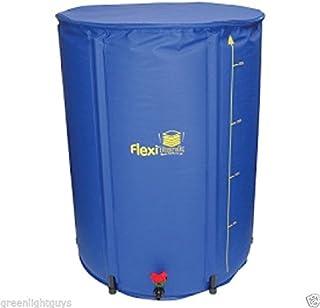 Depósito / Tanque de agua Plegable Nutriculture Flexi Tank (FlexiTank 225L)