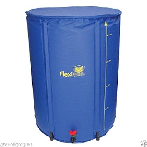 Wassertank Nutriculture Flexi Tank faltbar (FlexiTank 225L)