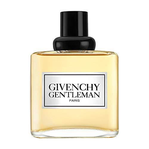 Givenchy Givenchy Gentleman Original Etv 50 ml - 50 ml