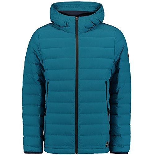 O'Neill Herren Snowboard Jacke Tube Weave Jacket