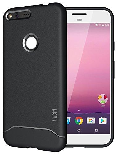 TUDIA Google Pixel XL Funda, Ultra...