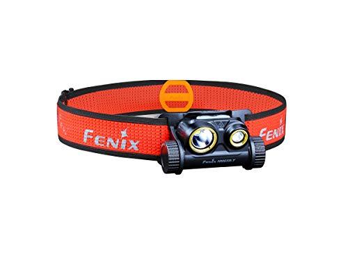 fenix HM65R-T Headlamp,