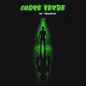 Cuore Verde (Moonrise) [feat. tha Supreme]