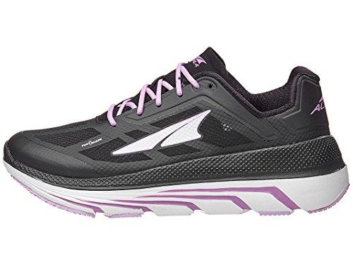ALTRA Women's Duo Road Running Shoe