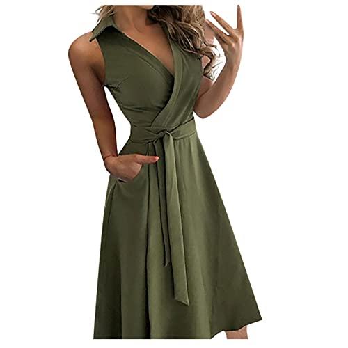 Lista de los 10 más vendidos para vestidos de noche cortos