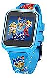 Nickelodeon Touchscreen Interactive Smart Watch...