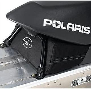 Genuine Pure Polaris Snowmobile Pro-Ride RMK Underseat Bag pt# 2876427