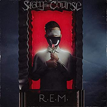 R.E.M. (The Deep Sleep)
