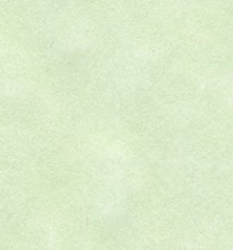 """Stationery Parchment Recycled Paper65Lb Cover Cardstock8.5"""" x 11"""" Inch"""