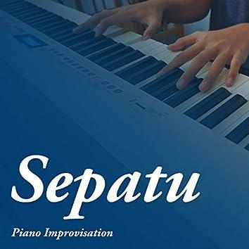 Sepatu (Piano Improvisation)