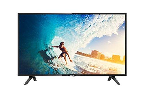 Produktbild von Philips 43PFS4112/12 108cm (43 Zoll) LED-Fernseher (Full-HD, Triple Tuner)